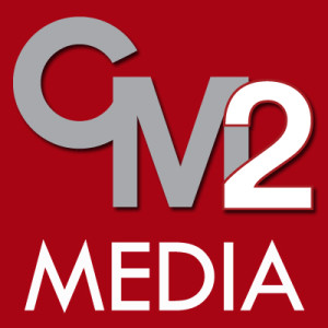 Cm2 Media Burlington Oakville