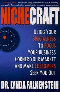 Niche Craft
