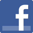 The Niche Agent Facebook Resources Page