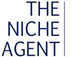 The Niche Agent