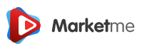 Market Me The Niche Agent