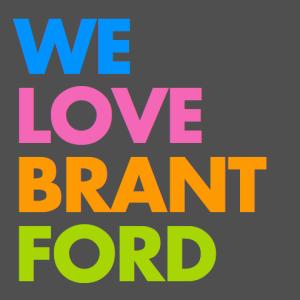 The Niche Agent - We Love Brantford
