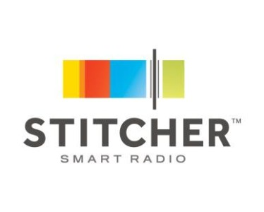 Stitcher Smart Radio The Niche Agent