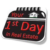 Your First Day in Real Estate The Niche Agent