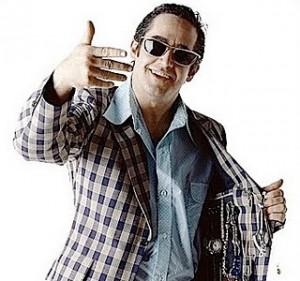 Salesman The Niche Agent