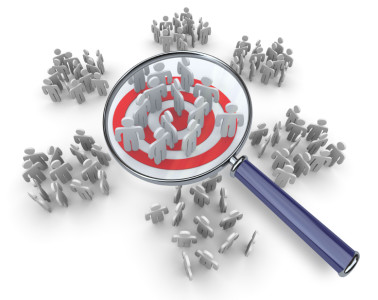 Ten Critical Questions to Ask BEFORE You Choose A Target Market