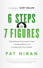 Pat Hiban Podcast