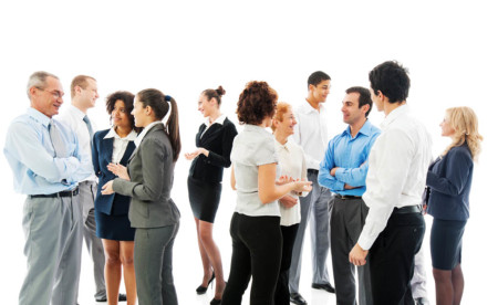 Networking The Niche Agent